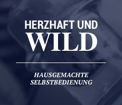 Ferienhaus D&B Faber